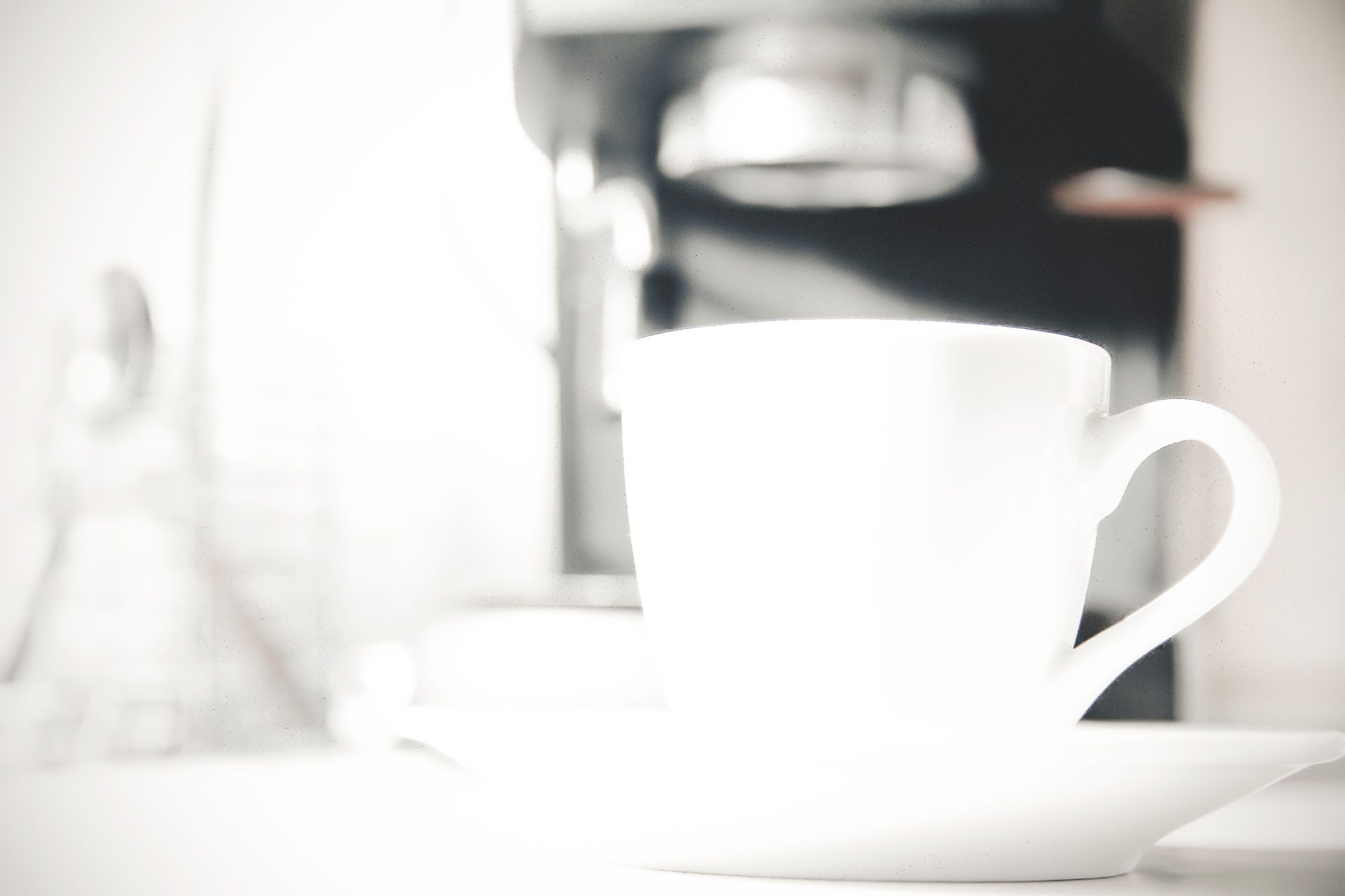 Image bg-pexels-coffee-coffee-machine-cup-3042