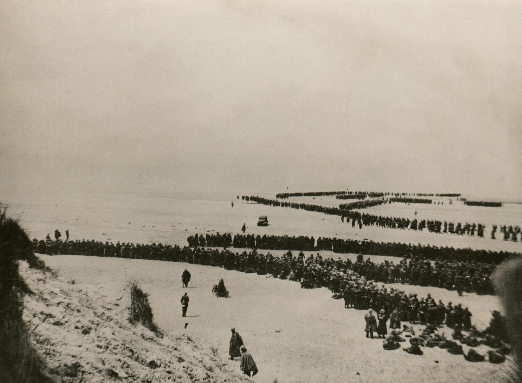 Image military-evacuation-dunkirk-during-world-war