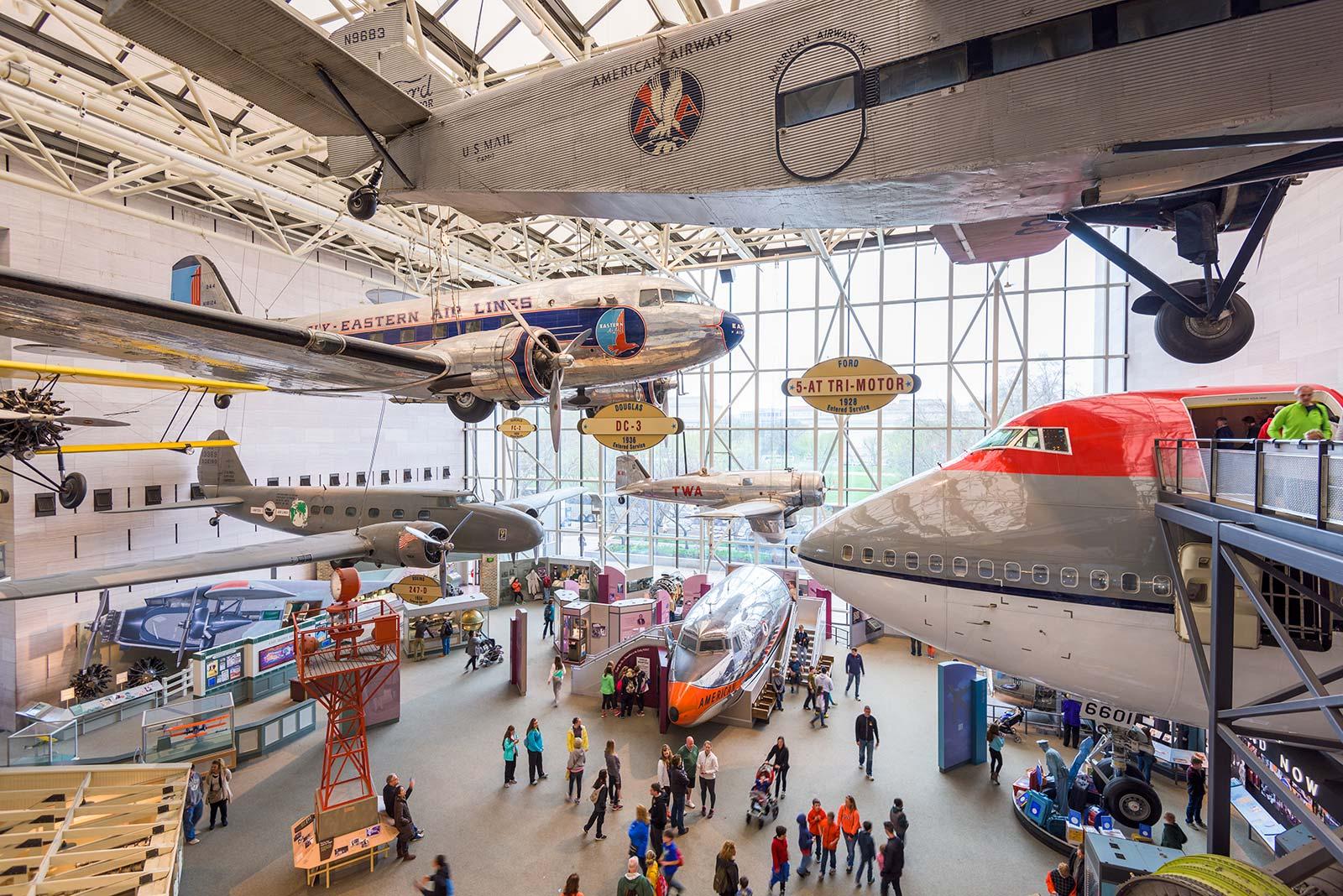 Image washington-dc-visitors